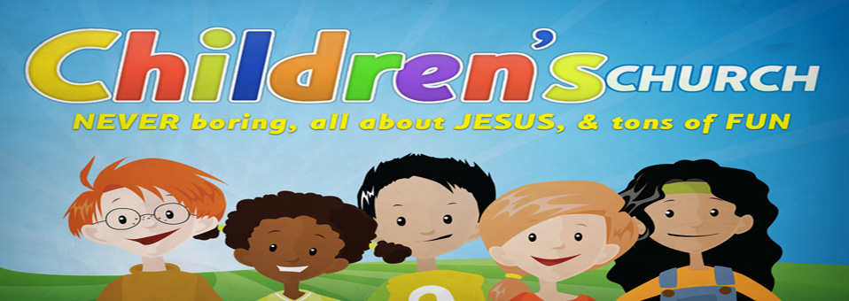 childrens church_wide web